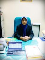 Pengetua                              SMK Pasir Gudang 2