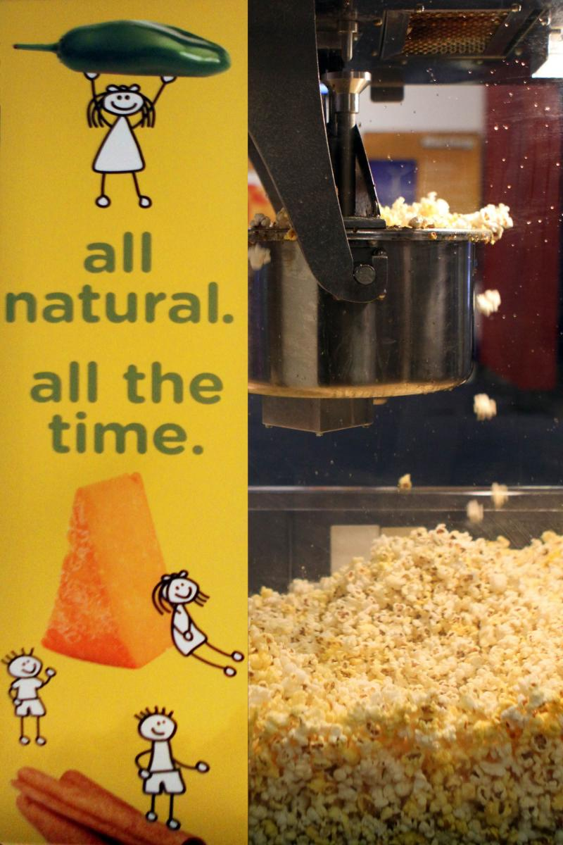 business plan and popcorn How to succeed in the caramel corn business gmpopcorncom | 800-543-0862 the gold mines for gourmet popcorn parks & theme parks whether yours is a large amusement park or a major theme.