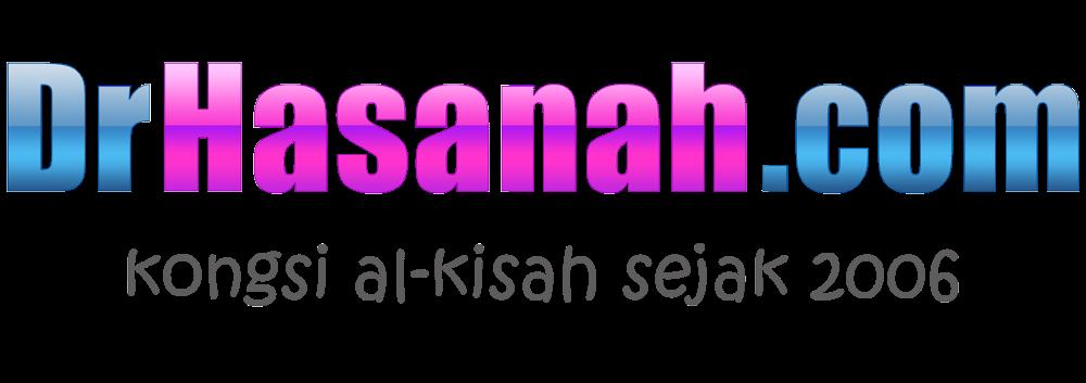 DrHasanah