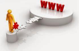 como crear un blog rapido
