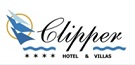 Clipper Hotel & Villas