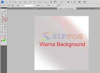 tutorial-membuat-desain-efek-dispersion-dengan-photoshop