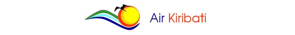 Air Kiribati News & Updates