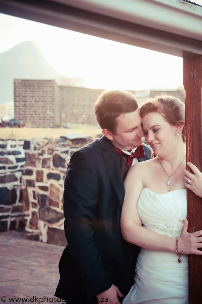 DK Photography DSC_3745 Jan & Natalie's Wedding in Castle of Good Hope { Nürnberg to Cape Town }  Cape Town Wedding photographer