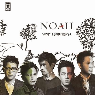 Tangga Lagu Indonesia Terbaru dan Terbaik 2015