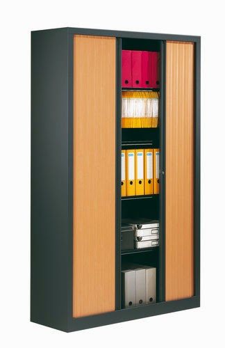 Armoire de bureau d cembre 2014 for Armoire de bureau but