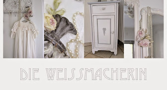 Mein anderes Blog