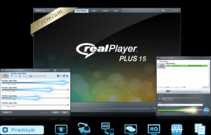 REALPLAYER PLUS 15.0.4.53 FULL ACTIVATOR
