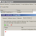 Exchange 2010 - migration from 2007 - Hub Transport - configuration