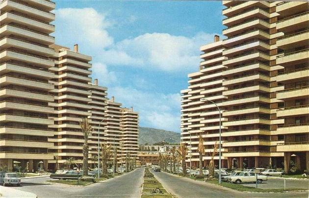 playmar-memories-torremolinos.jpg