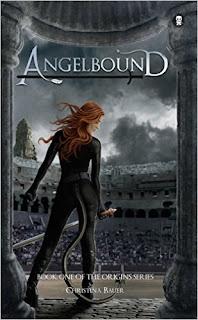https://www.goodreads.com/book/show/18459932-angelbound