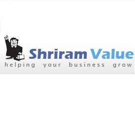 Freshers Walk-In Drive for  BE / B.Tech / MCA/ M.Sc  2013 Passout Graduates as  Software Engineer Trainees (ASP.NET) at Shriram Value Services Chennai On 22nd March 2013 (Friday)