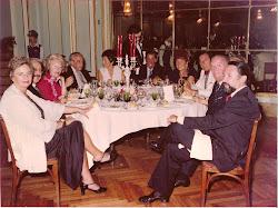 Círculo de la Amistad (Hotel Ritz)