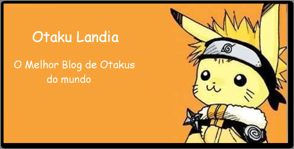 Otaku Landia