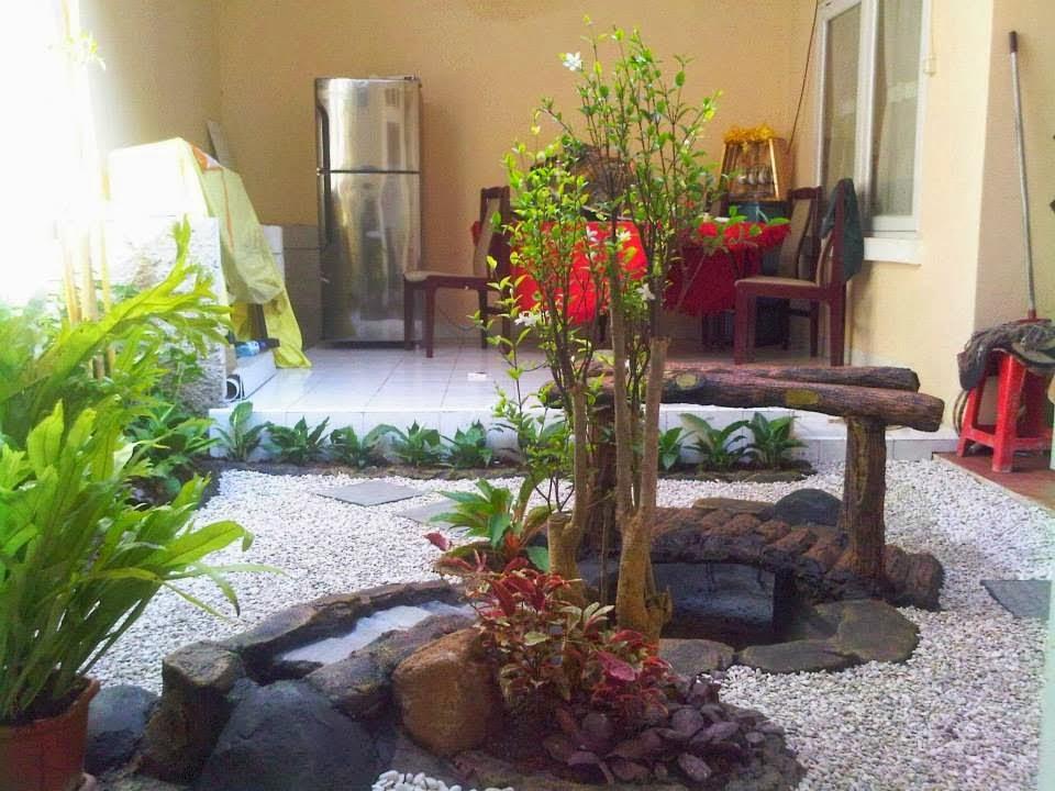 http://tukangtamanqu.blogspot.com/2014/11/jasa-tukang-taman-kering-pembuatan.html