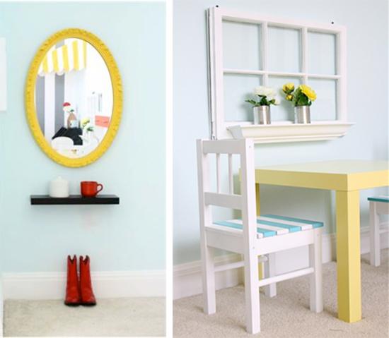 quarto crianca, quarto infantil, quarto colorido, children's room, children's, parede colorida, moveis coloridos