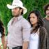 RATINGS: Las telenovelas + vistas en Puerto Rico | Semana del 20 al 24 de julio de 2015