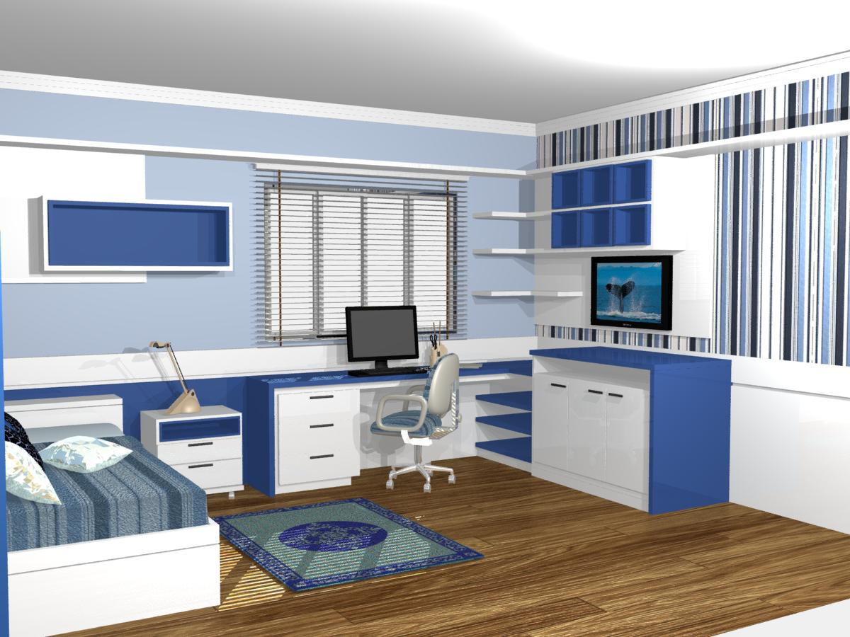 para móveis para cozinha escritório baratos para banheiro para #694928 1200x900