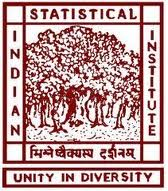 Indian Statistical Institute(ISI) Admission Notification 2013-2014