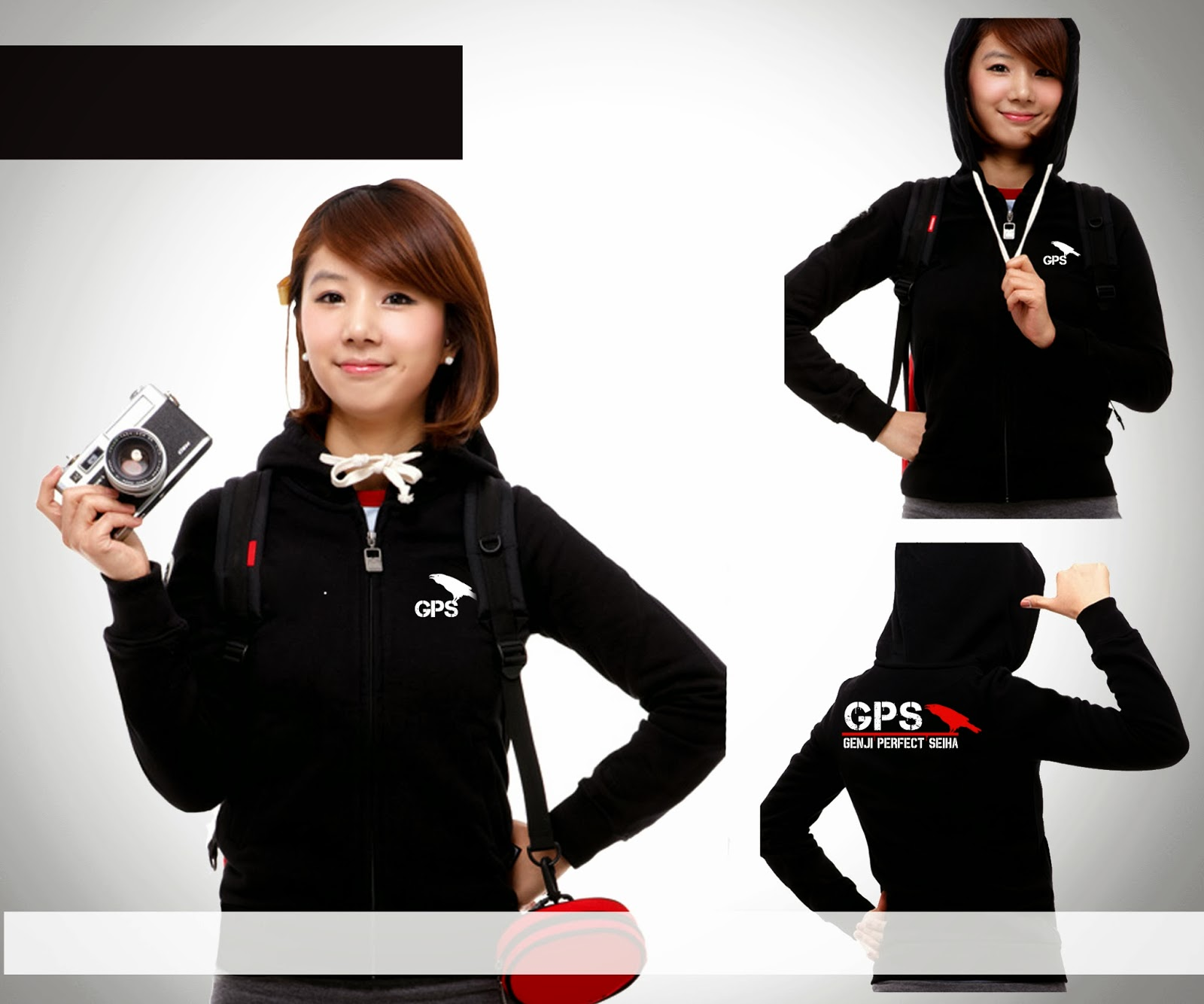 http://limitedshoping.com/jaketcrowszero_genji-perfect-seiha_s-4