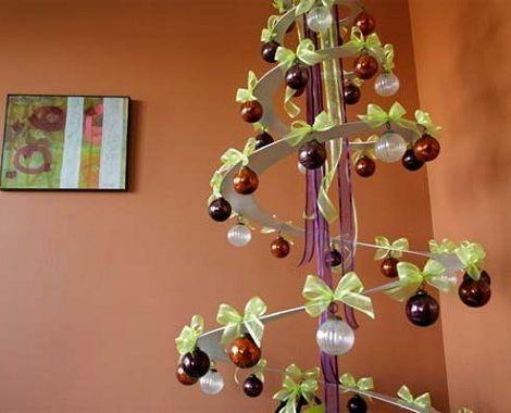 Ideas para hacer en navidad de tin marin talleres - Manualidades faciles navidad ...