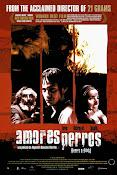 Amores perros (2000) ()