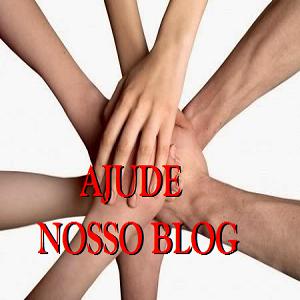 Faça a Sua Doação ao Blog Simples Assim. Clique na imagem abaixo e veja como você pode nos ajudar.