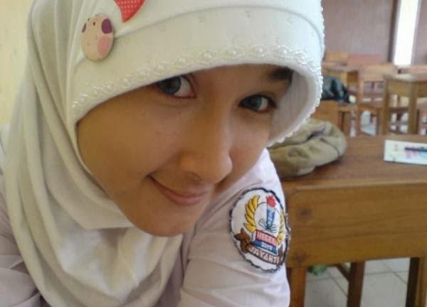 Kumpulan Berbagai koleksi Foto Gadis Muslimah Hot Seksi Indonesia bisa ...