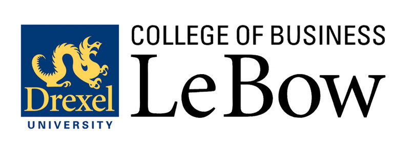 Drexel University's LeBow College of Business