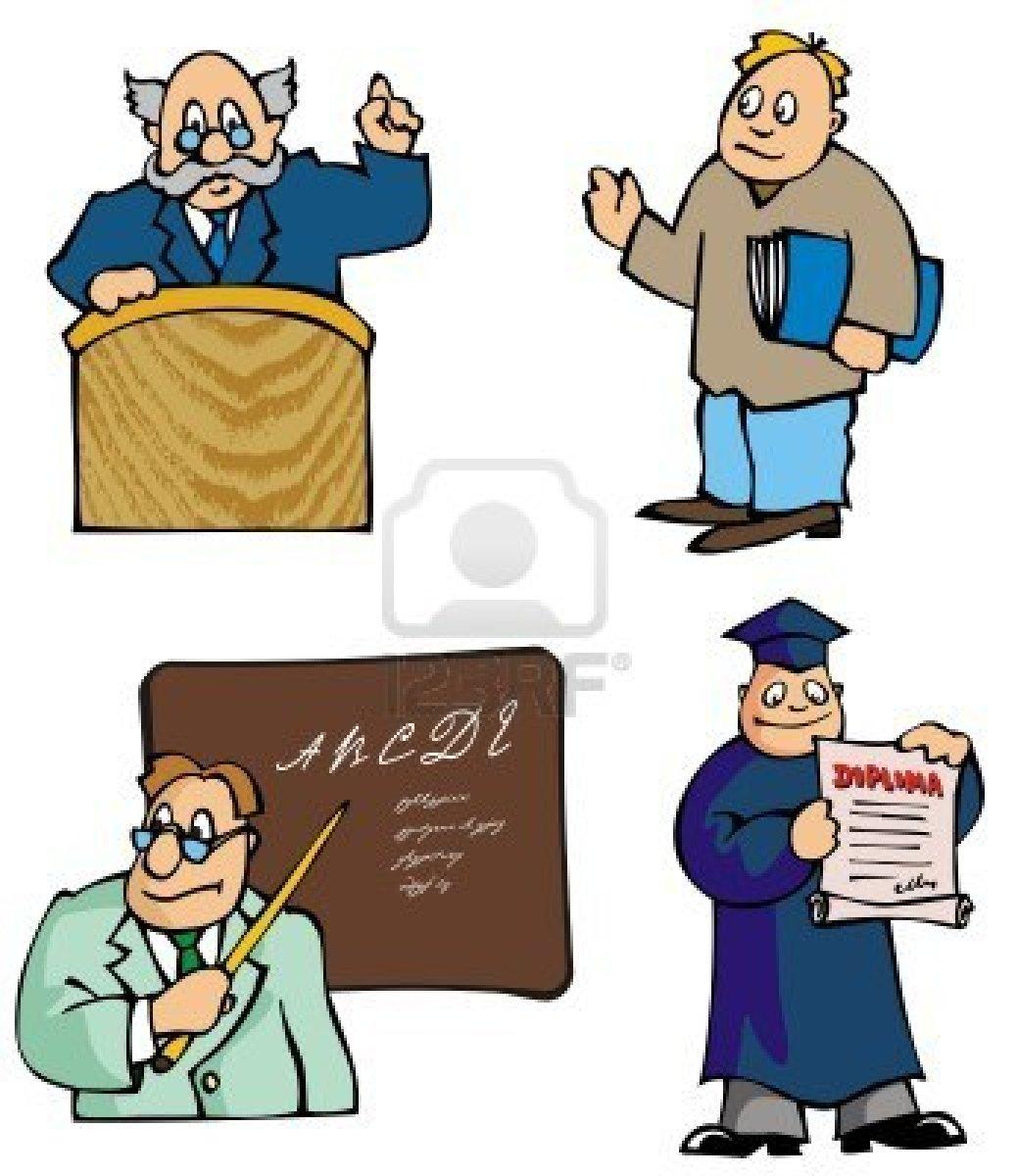 Qu pasa con nuestra educaci n for Educacion para poder
