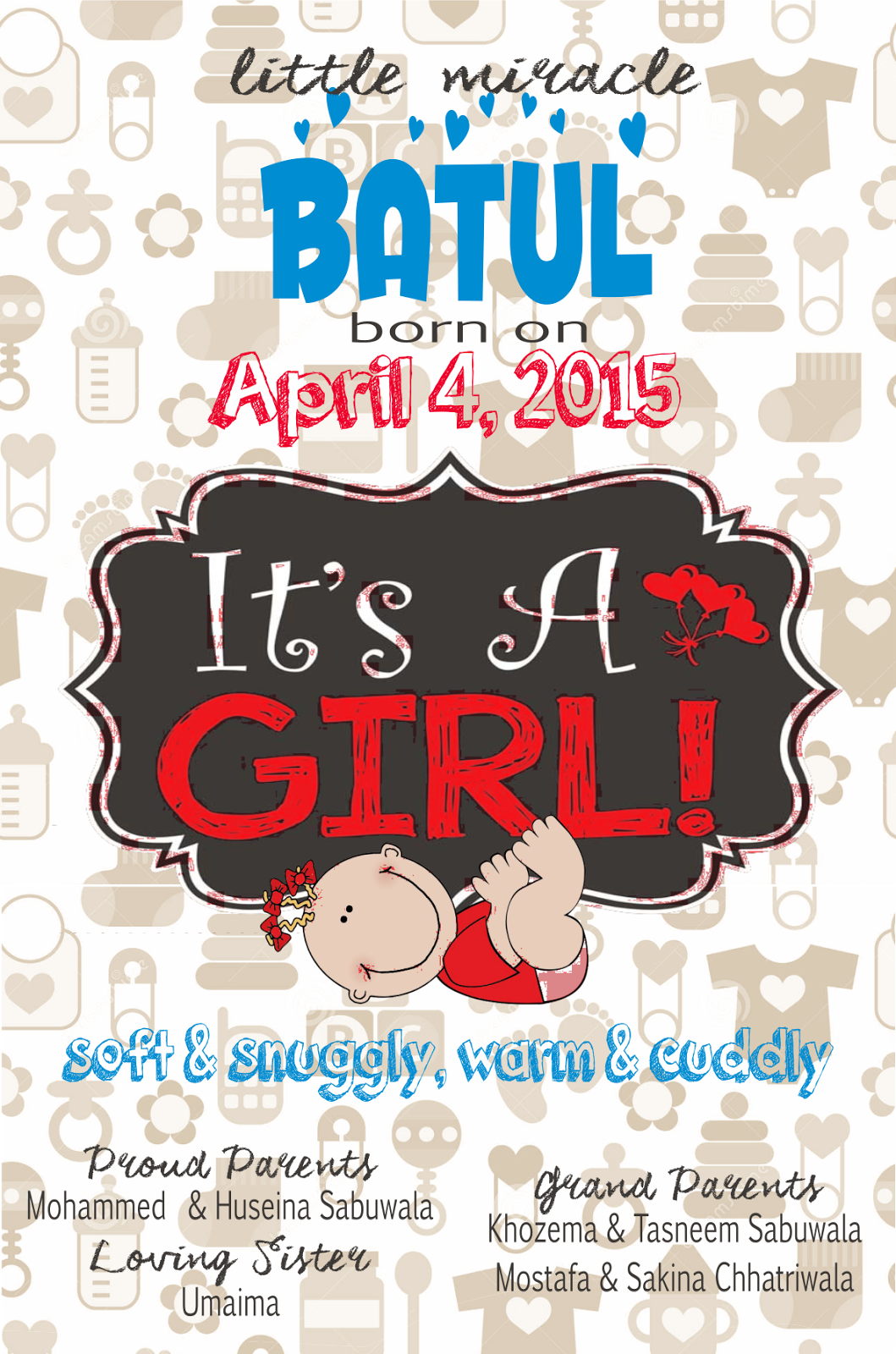 baby announcement_label_quirkitdesign_gift_DIY_design_cute_label_new born_2