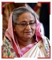 Bangladesh: A volatile political scenario