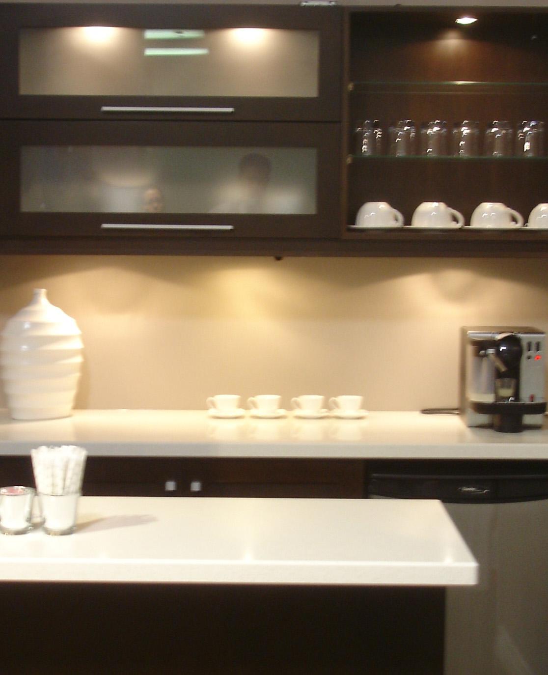 Condo Kitchen Lighting Ideas: HOME & OFFICE RENOVATION CONTRACTOR: Condo Kitchen Design