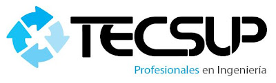 Resultados Examen Admisión TECSUP 2011 (21 julio) - Lima - Arequipa - Trujillo