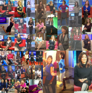PLEASE CLICK ON THIS PHOTO TO VISIT THE BOOTED NEWSWOMAN HALL OF FAME