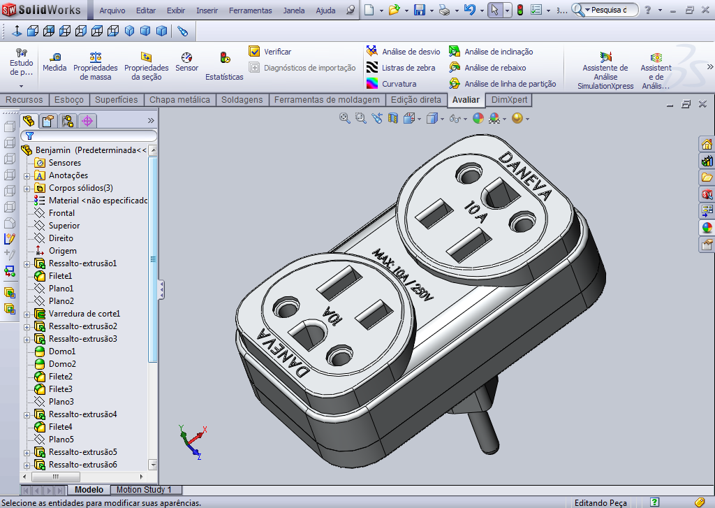 how to download ems for solidworks