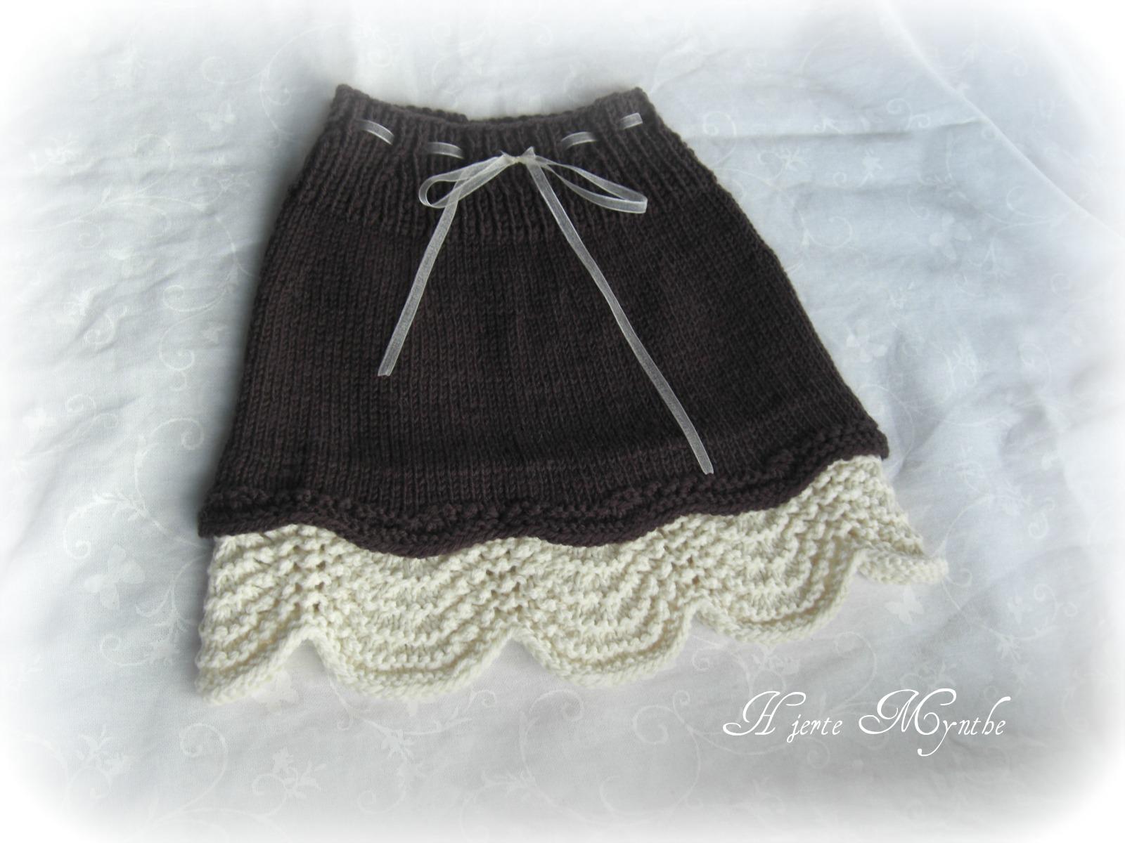 norsk nettside kjole Kongsvinger