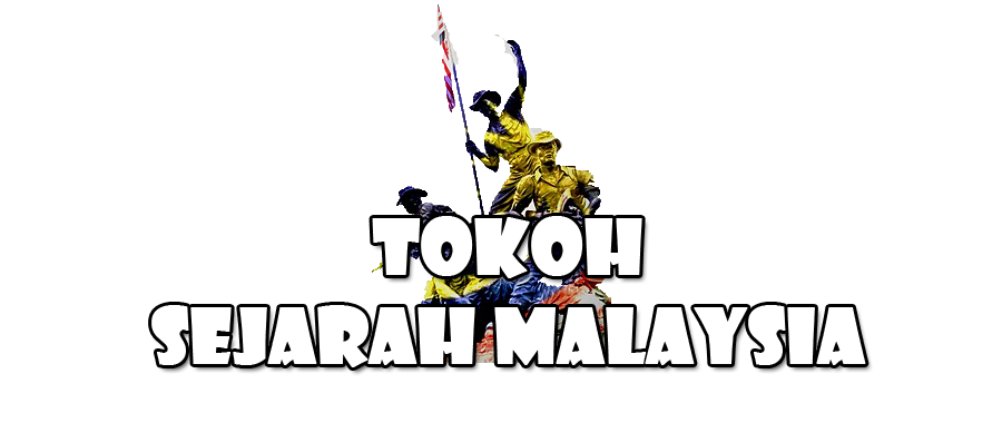 Tokoh Sejarah Malaysia