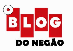 O BLOG DO NEGÃO