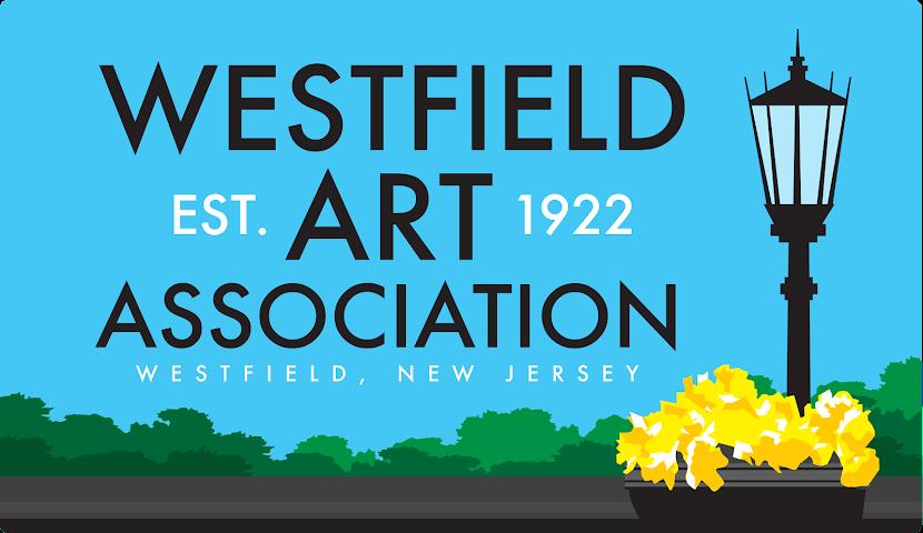 Westfield Art Association