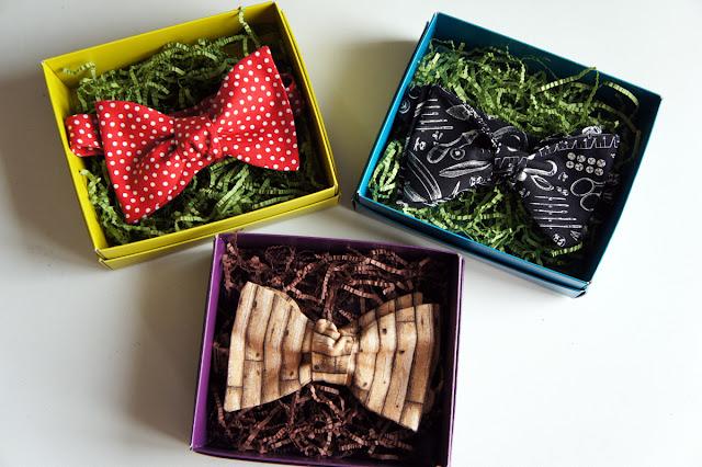 Коробка для бабочек своими руками 4