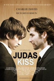 Judas Kiss – Legendado