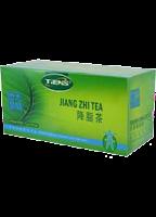 obat susah tidur tiens, teh tianshi bantu tidur nyenyak, SMS 085793919595
