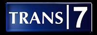 Jadwal Acara Trans7 Selasa, 18 Juni 2013