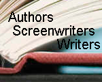 New Mexico's Authors, Screenwriters and Writers