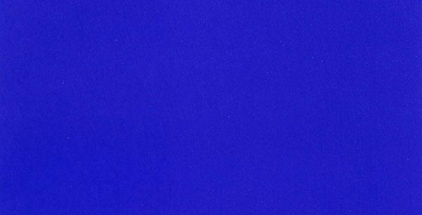 Pin Tudo Azul On Pinterest