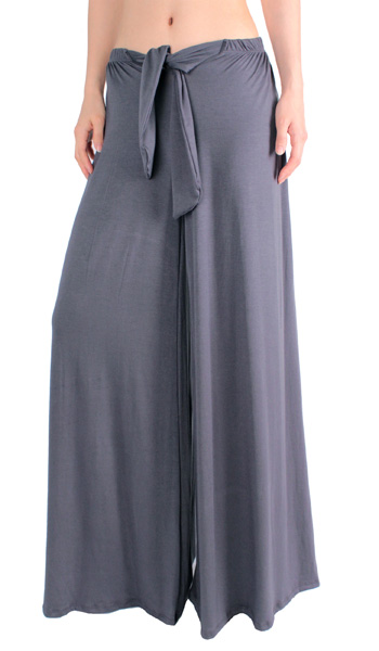 Fantastic Blue WideLeg Pants For Women  Nordstrom