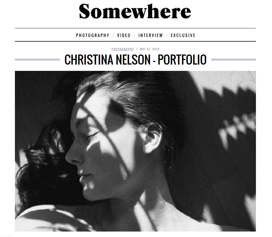 http://www.somewhere-magazine.com/christina-nelson-portfolio/