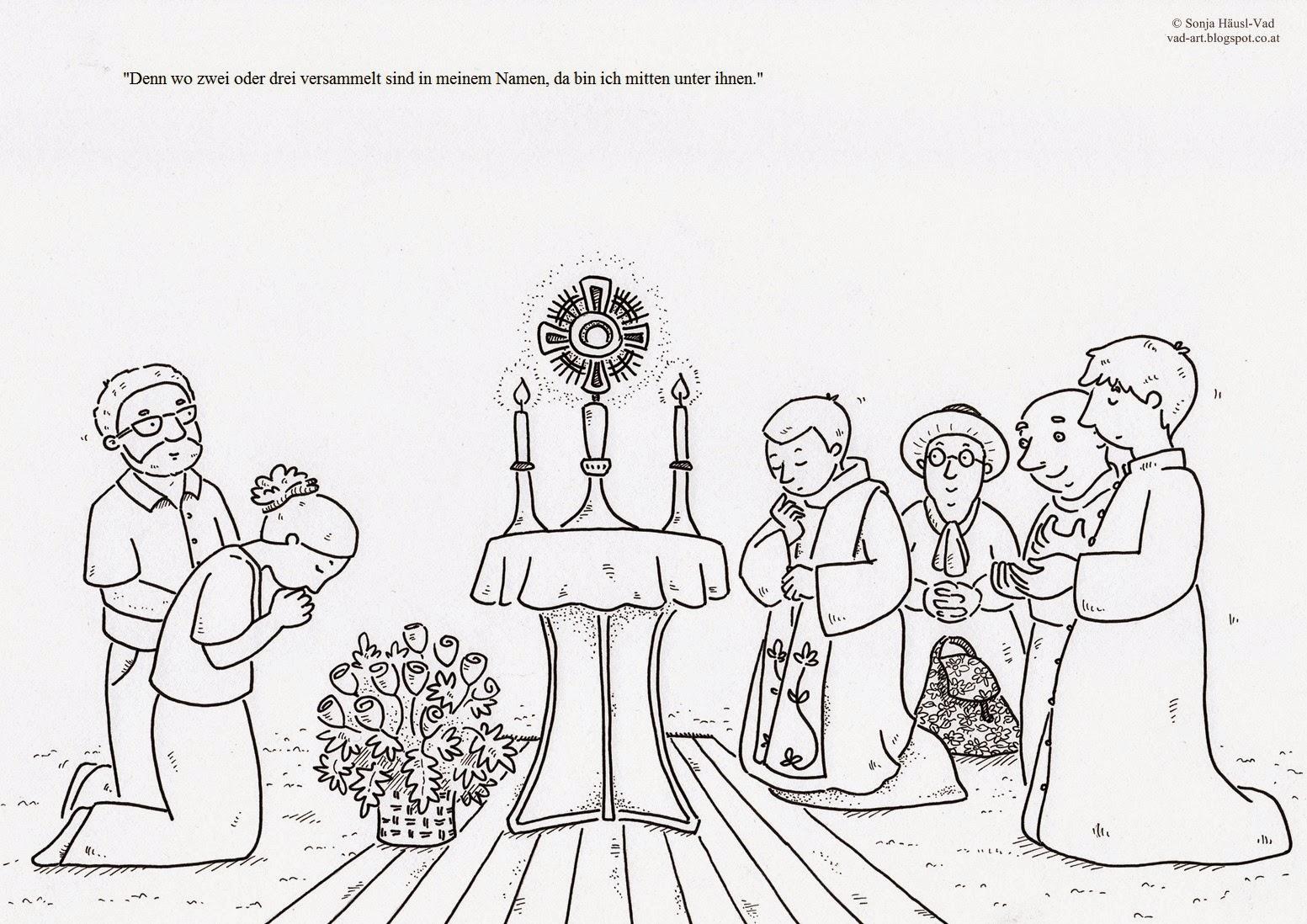 Ausmalbilder Zur Bibel September Zyklus A Bild Drucken 100 Ideas On Emergingartspdx