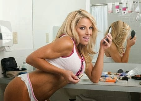 Trish Stratus Porn Videos Pornhubcom